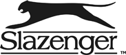 slazenger_new